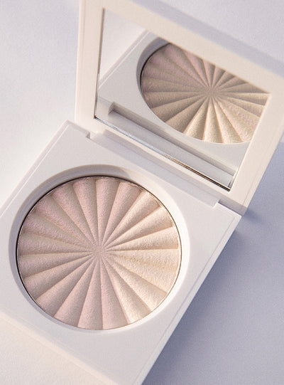 Ofra Cosmetics Highlighter Cloud 9 By Nikkie Tutorials