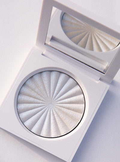 Ofra Cosmetics Highlighter Space Baby By Nikkie Tutorials
