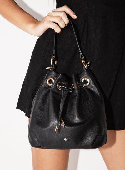 Peta & Jain Mila Bucket Bag