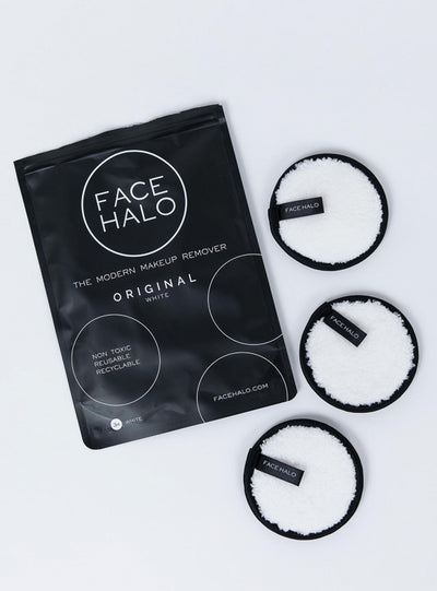 Face Halo 3 Pack
