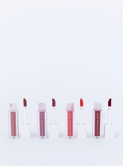Ofra Cosmetics Me Mini Liquid Lipstick Set