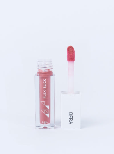 Ofra Cosmetics Flexi Slick Lip Cream Shine Buzz