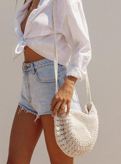 Sweet Summer Bag