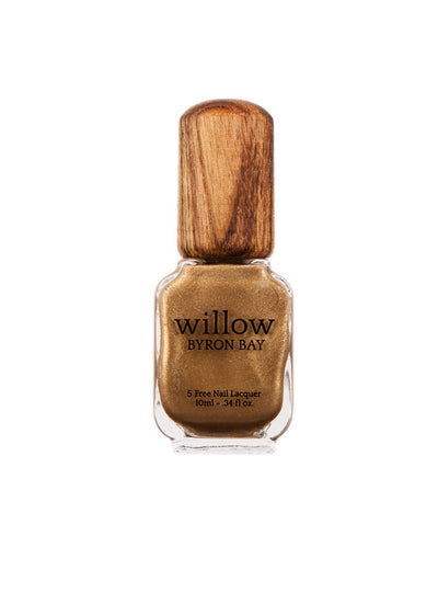 Sundance Nailpolish