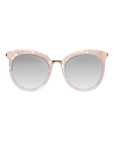 The Pearl Fargo Sunglasses