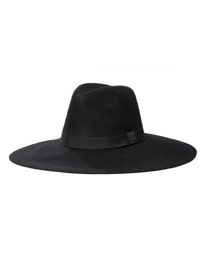 The Knox Hat