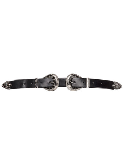 Battle Axe Belt