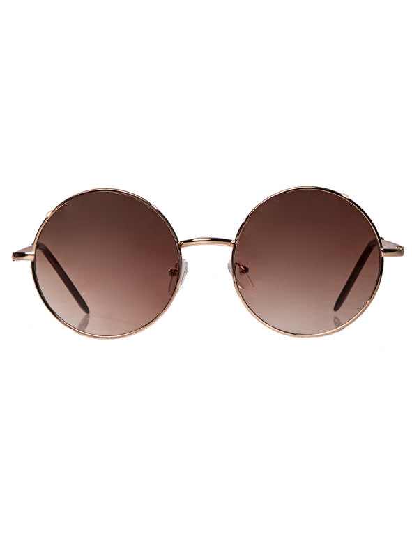 Before Sunset Sunglasses