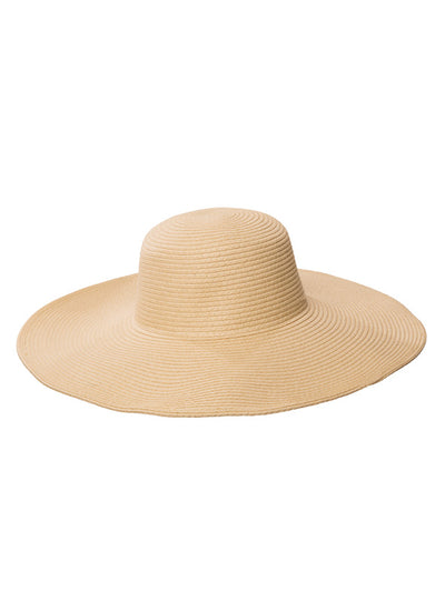 Colombian Sol Hat