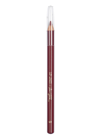 Mulberry Lip Liner