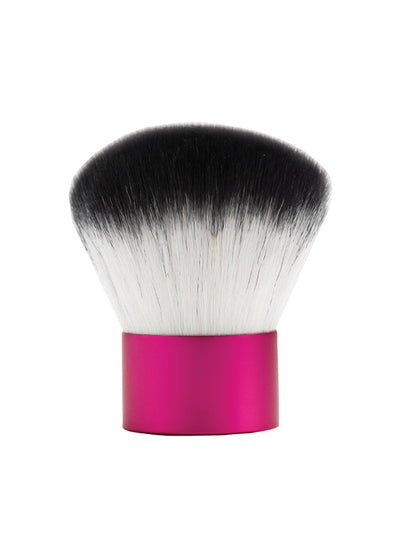 Barry M Bronzer Brush