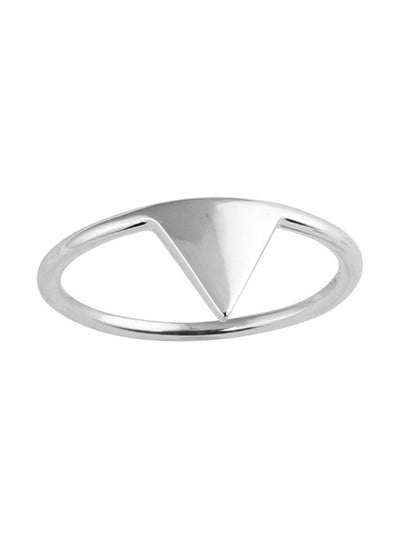 Summoning Symbol Ring
