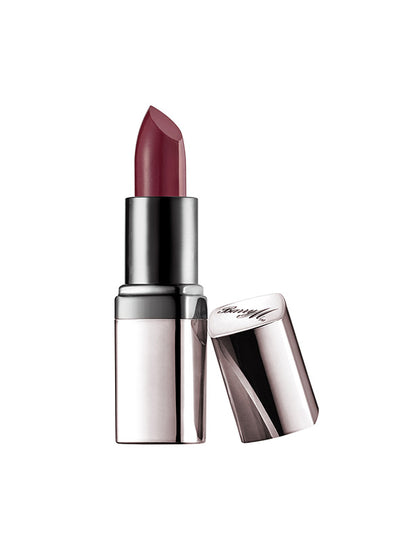 Barry M Berry-Licious Satin Lip Paint