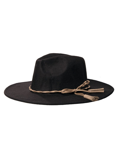 Midnight Bandito Hat