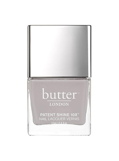 Butter London Ta Ta! Patent Shine Lacquer