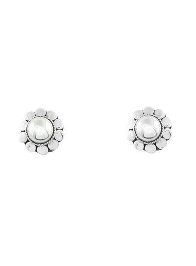 Midsummer Star Heavenly Studs