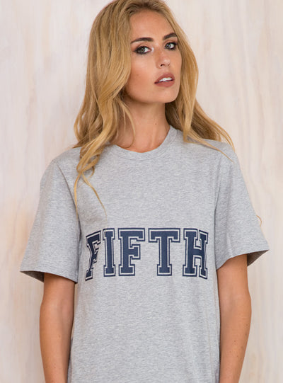 The Fifth The Wild One T-Shirt
