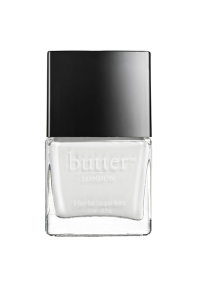 Butter London Cotton Buds Lacquer