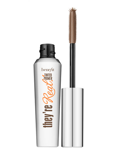 Benefit They're Real Tinted Eyelash Primer