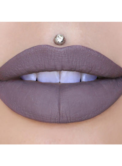 Jeffree Star Cosmetics Velour Liquid Lipstick Scorpio