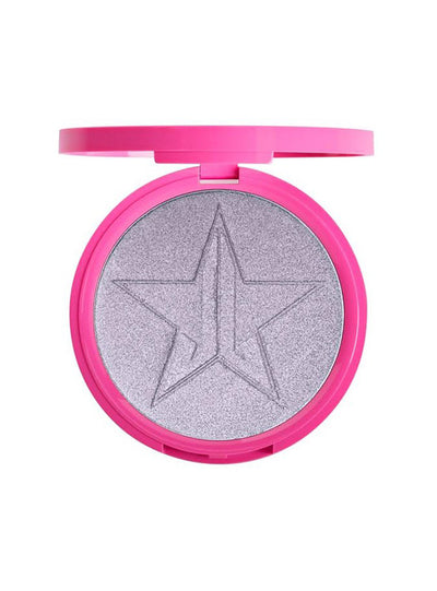Jeffree Star Cosmetics Skin Frost Lavender Snow