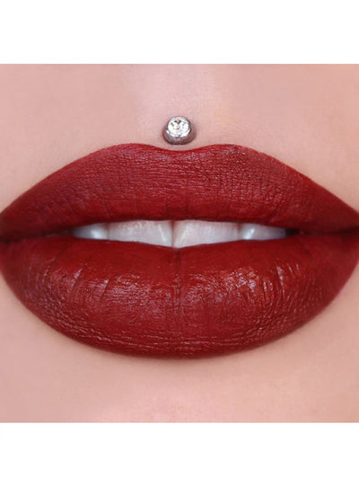 Jeffree Star Cosmetics Lip Ammunition Unicorn Blood