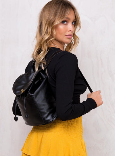 Salvatore Backpack