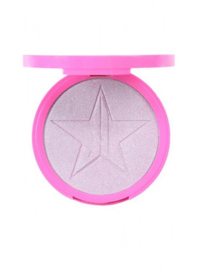 Jeffree Star Cosmetics Skin Frost Princess Cut