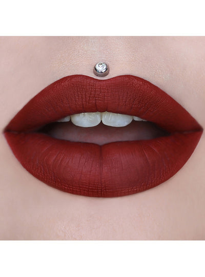 Jeffree Star Cosmetics Velour Liquid Lipstick Wifey