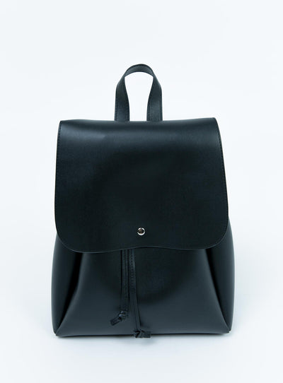 Therapy Black Ruby Bag
