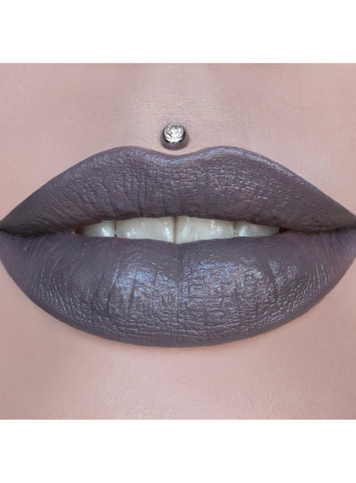 Jeffree Star Cosmetics Lip Ammunition Gargoyle