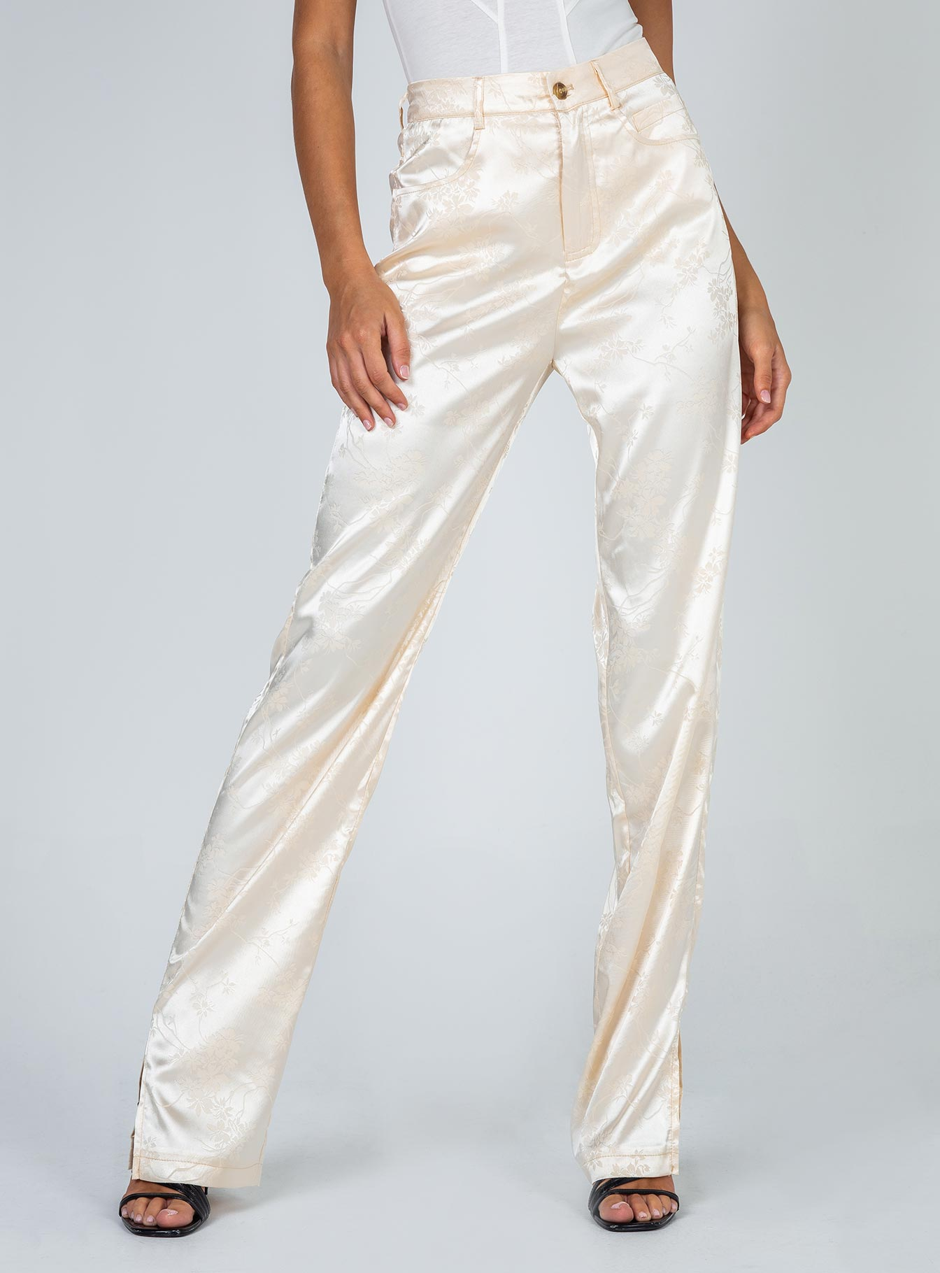 St Germain Pants