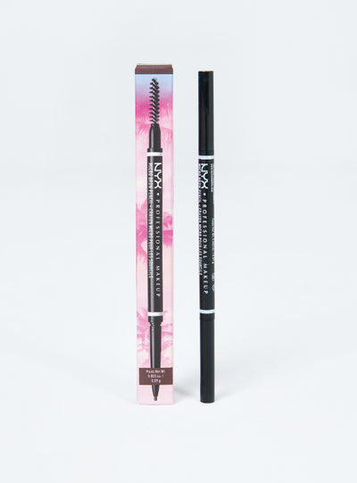 NYX x Pony Micro Brow Pencil
