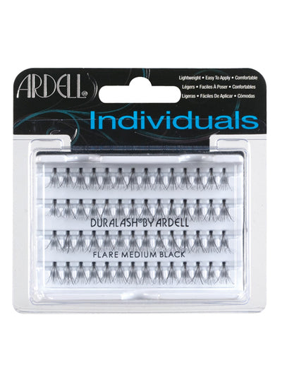 Ardell Medium Individual Lashes