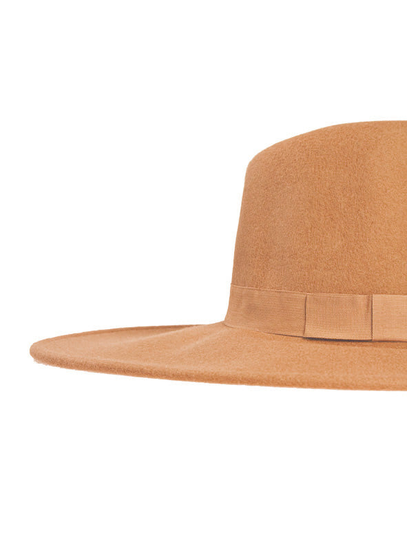 Picnic Hill Hat