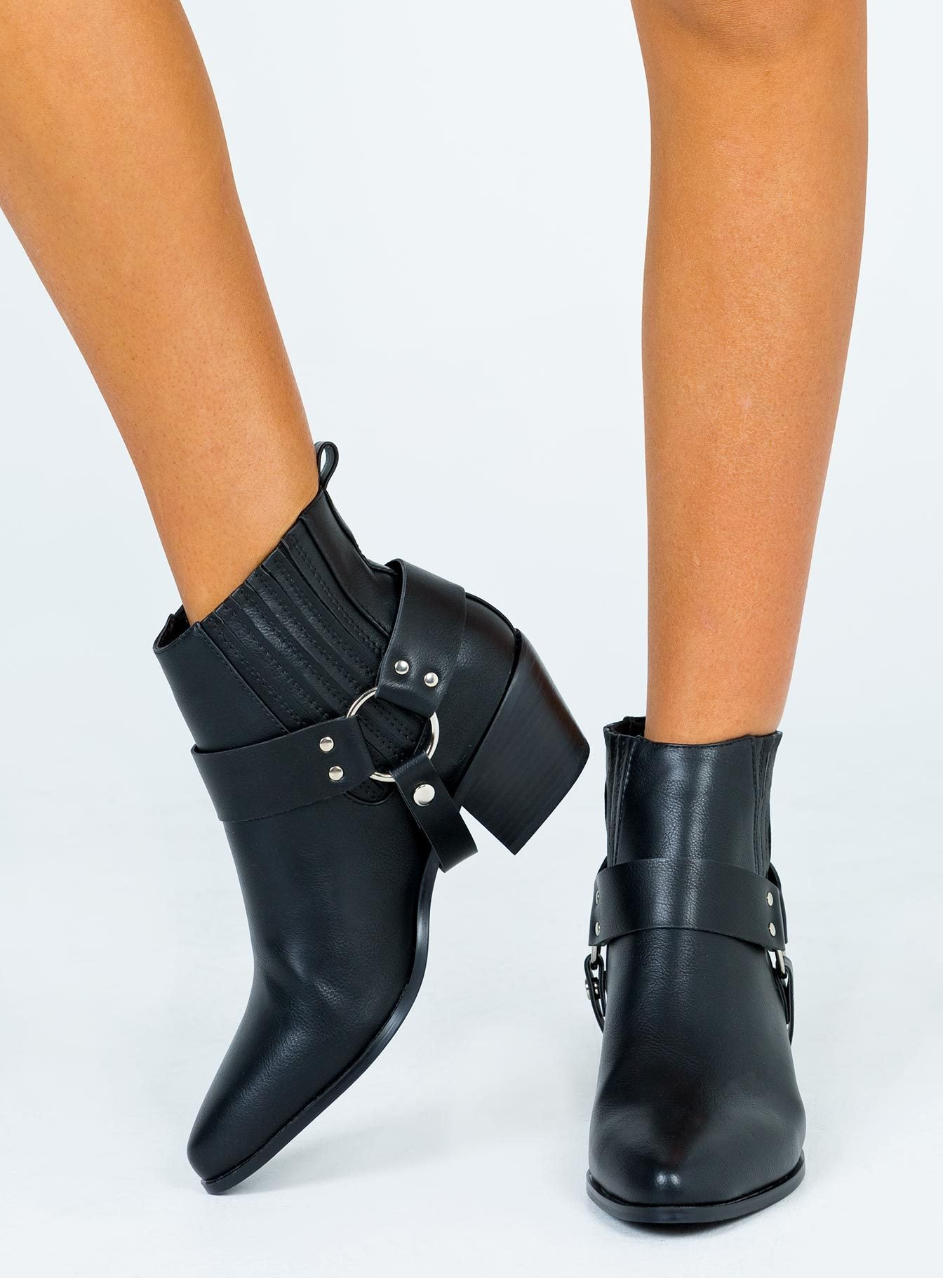 Billini Udella Boot