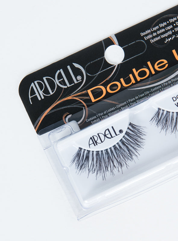 Ardell Double Up Lash Wispies