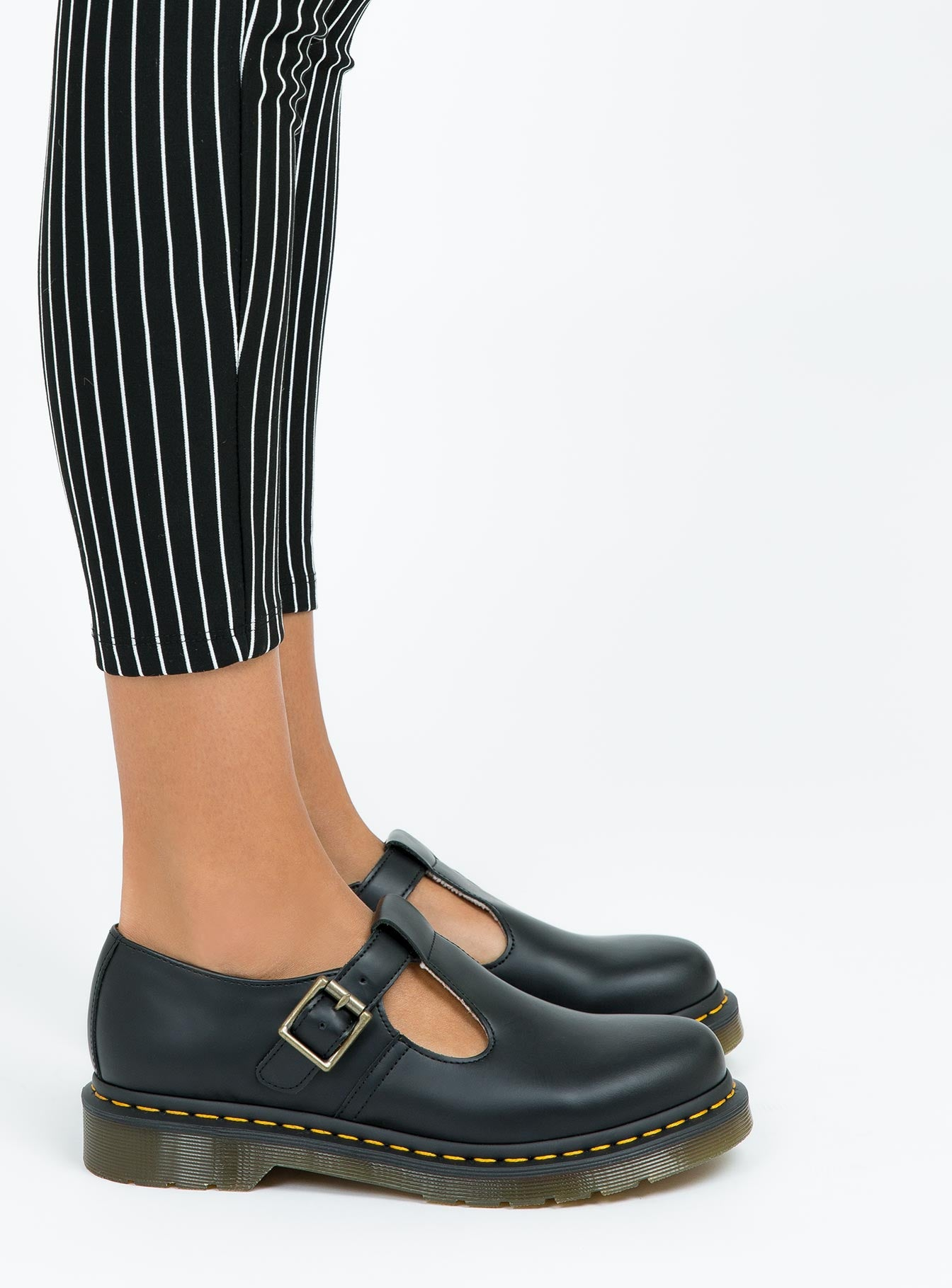 dr martens t bar mary jane