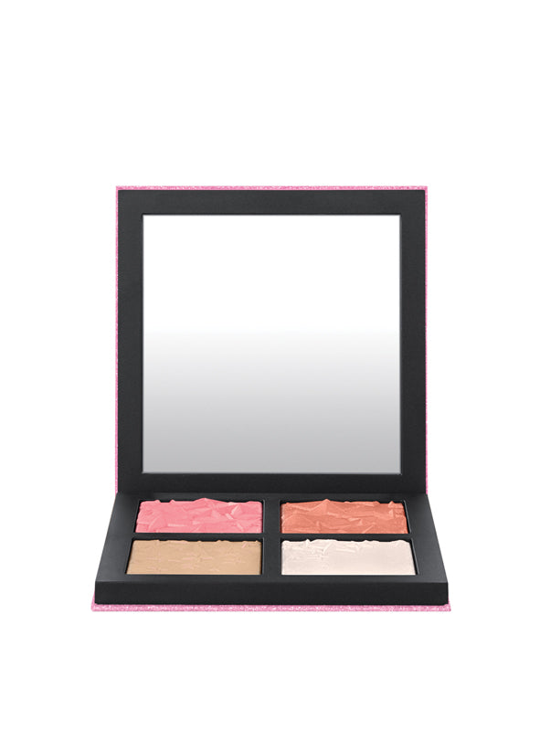 M.A.C Cosmetics Stardipped Face Compact