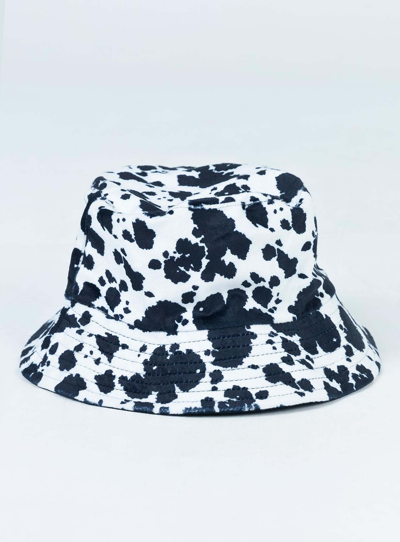 Highland Bucket Hat