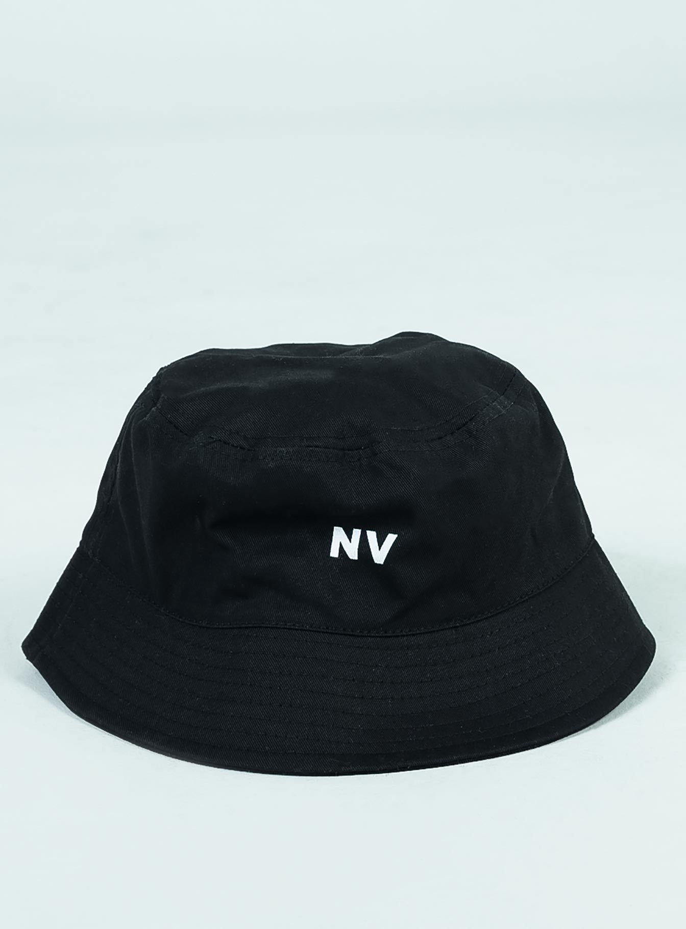 Nakedvice Bucket Hat