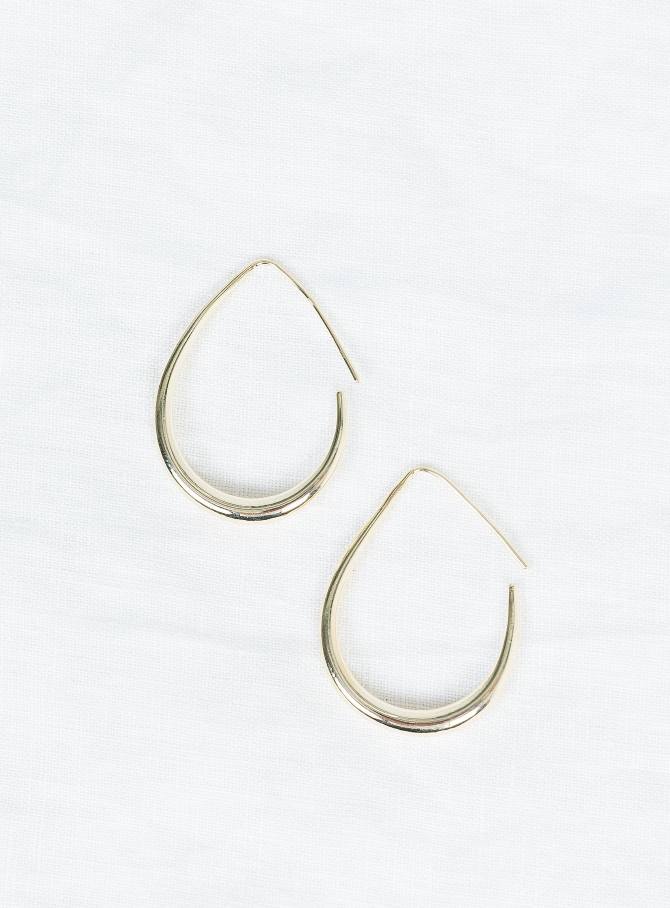 The Kate Hoops