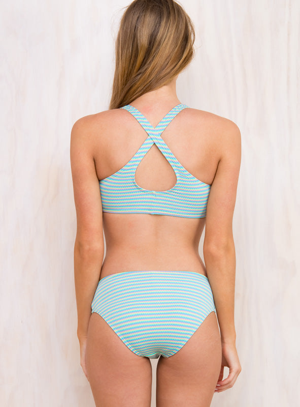 Summer Swimwear Steals | Shop Styles from $12 | Simply Be US