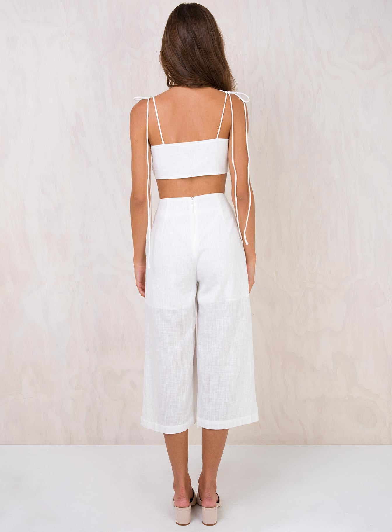 Moonrise Pants