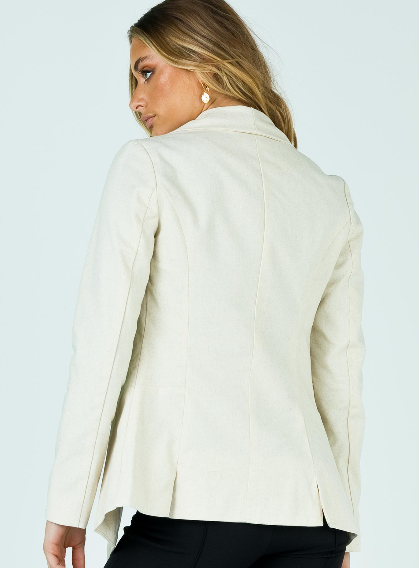 Juliana Jacket