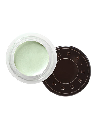 Becca Pistachio Backlight Colour Correcting Creme