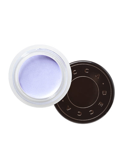 Becca Violet Backlight Colour Correcting Creme