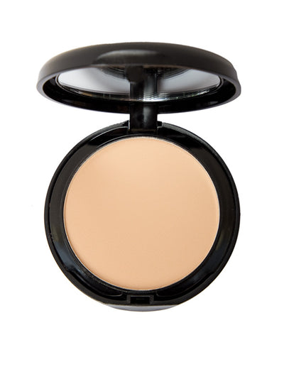LA Girl Ultimate Pressed Powder