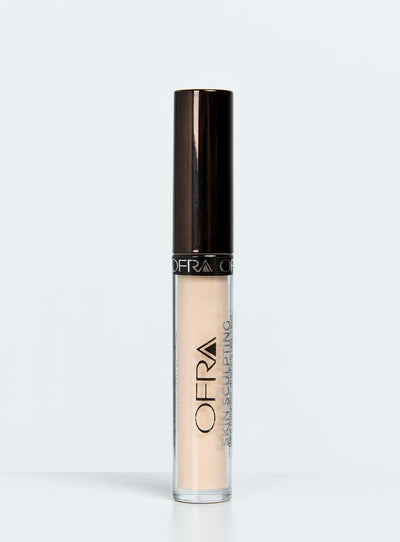 Ofra Cosmetics Skin Sculpting Wand