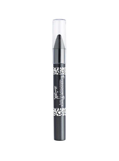 Gun Metal Eyeshadow Pencil